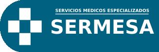 Servicios Médicos Especializados